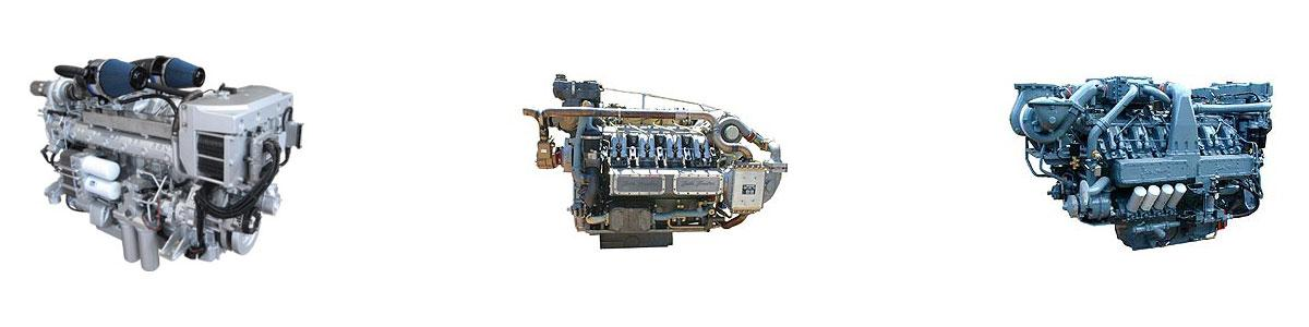 isotta-motores